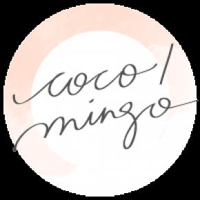 cocoandmingogmail-com-photo