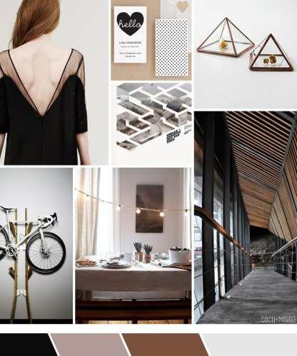 brown-black-prism_cocoandmingo