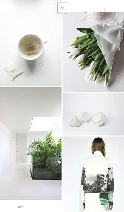 white and green interiors_coco and mingo