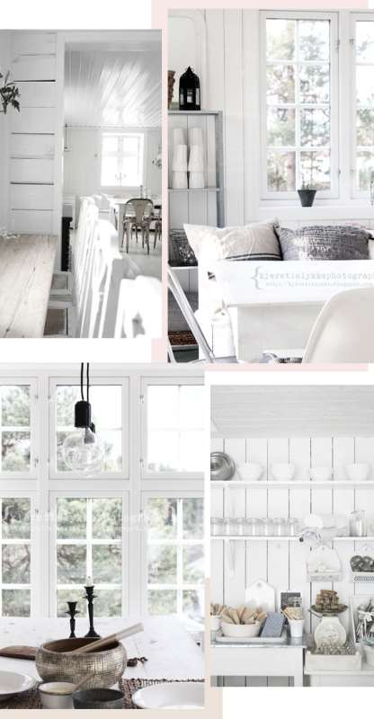 interiors_coco and mingo