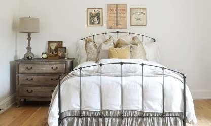 bedroom_anewall_interiors