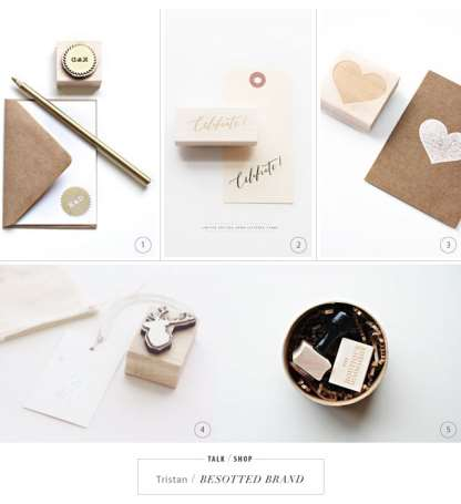 Talk Shop: Besotted Brand on Coco/Mingo