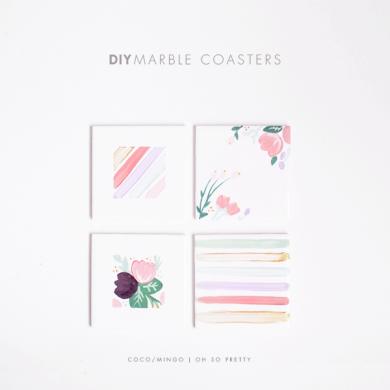 DIY Marble Coasters_OSP_CM