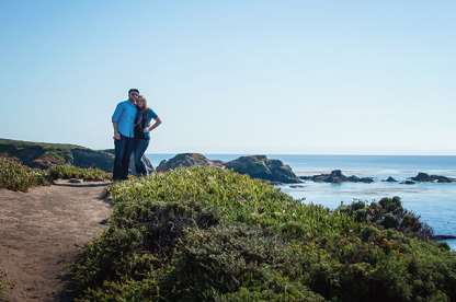 OTAH_California coast_cocoandmingo