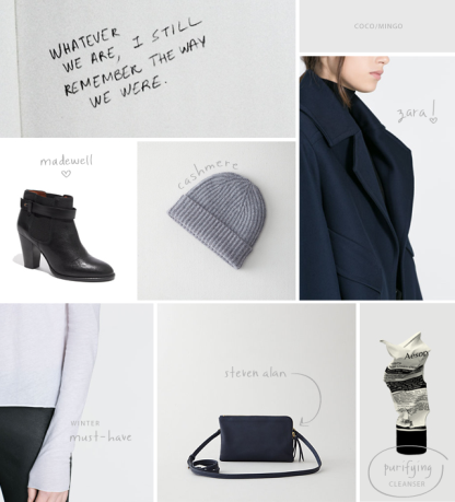 winter in navy and black_coco and mingo