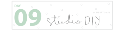 Studio-DIY_24-Merry-Days