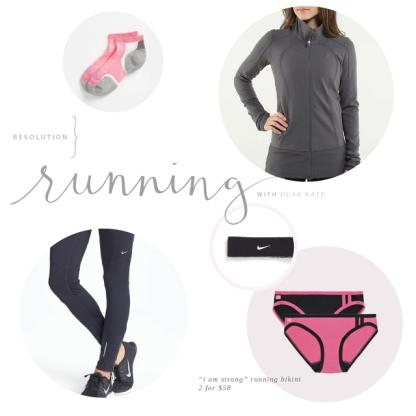 Running_Workout_Dear Kate