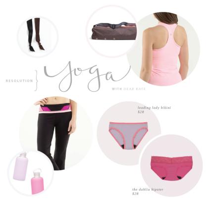 Yoga__Workout_Dear Kate