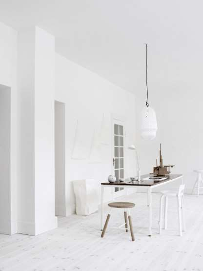 white and green interiors_coco and mingo