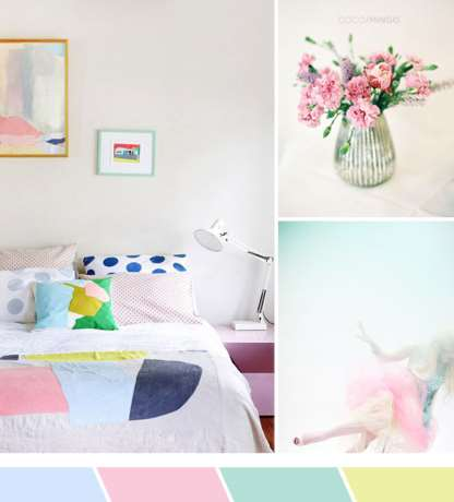 colorful-bedroom_coco-and-mingo