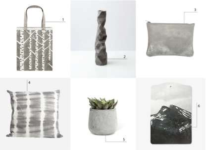 grey home products list_coco and mingo