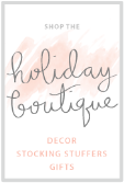 new-sidebar_holiday-boutique