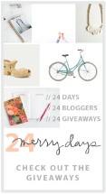 sidebar_24-merry-days_banner